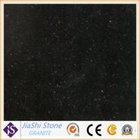 top quality china black and grey granite stone,G654 for countertop and tile