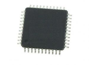 China THS8135PHP Data Converter IC DAC Triple 10B 240MSPS Video DAC on sale