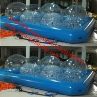 inflatable swimming pool slide custom inflatable pool toys inflatable swimming pool noodle