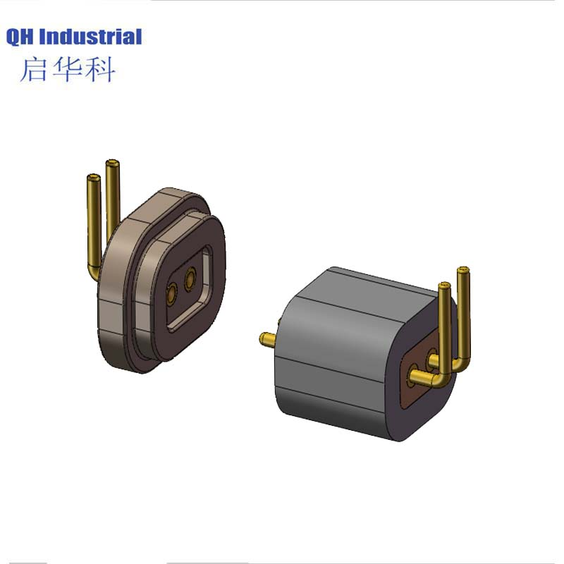 http://www.pogopin-connectors.com/supplier-333049-magnetic-pogo-pin-connector