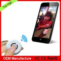 China 2014 new item selfie camera remote for iphone Samsung etc on sale