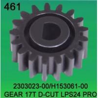 Noritsu LP24 pro minilab Gear Noritsu LP24 Gear 2303023-00/H153061-00 / 2303023-00 / H153061-00 / H153061