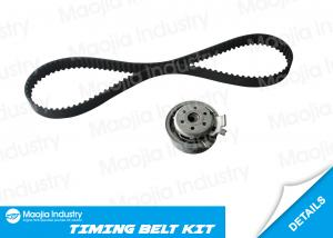 China 96-07 Audi A3 8L1 Camshaft Timing Belt Replacement Kit K015489Xs VKMA01113 KTB253 on sale