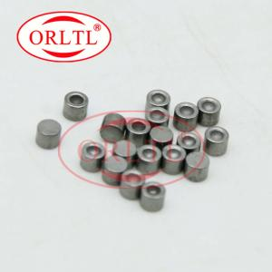 China Valve Seat Oil Indicator Cylinder Head Diesel Engine Parts Manufacturer Original Valve Ball / Repair Ball Seat on sale