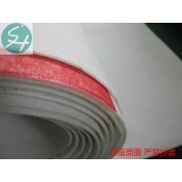 Paper Making Press Felt For Paper Machine