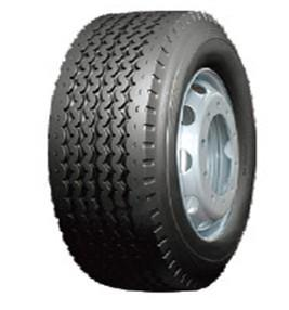 China Automobile tyre 385/65r22.5  on sale