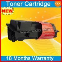 Universal Kyocera Toner Cartridge TK100
