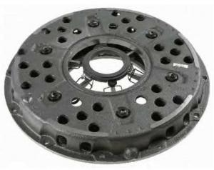 China CLUTCH COVER/CLUTCH PRESSURE PLATE 1882 325 134  IVECO G380 on sale