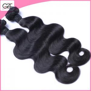 China 100% Virgin Brazilian Afro Kinky Remy Hair,100gram DHL Hair Body Wave,100% Human Hair Weave on sale