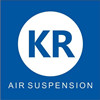 China Air Suspension Shocks manufacturer