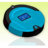 robotic vacuum cleaner,  energy-efficient  hoovers and sweepers