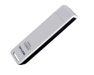 China 300mbps Wifi Wireless Adapter With Dual 5dBi Antenna on sale