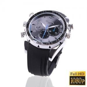 China Factory Price cheap Watch Camera/Spy Camera Watch/hand watch camera high quality  spy camera watch on sale