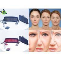 Anti Aging Skin Care Laser Skin Treatment Vaginal Tightening Multifuctional 1year Warranty