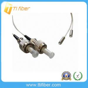China ST Fiber Optic Connectors on sale