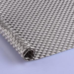 Textilene 174 Plain Weave Designer Outdoor Standard Patio