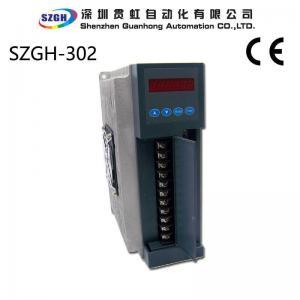 China Le moteur servo d'encodeur à deux voies conduit 220VAC pour le fraisage de commande numérique par ordinateur/machine de tour on sale
