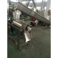CE Canned Pineapple Water Filling Machine Fruit Making Hot Filling Line