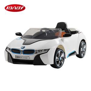 China Guangzhou Ibaby toys children cars/battery cars for children on sale