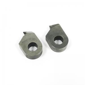 China PCD Diamond Cutting Tools on sale