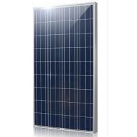 160 Watt Portable Solar Panels , Best Performing Solar Pv Panels 1480*680*35MM