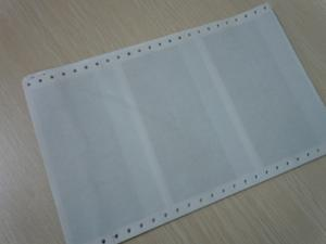 China Printing Paper, Business Form Paper for restaurants on sale