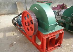 China Máquina de moedura pequena portátil da casca do arroz 300 - 400 quilogramas/h com estrutura firme on sale