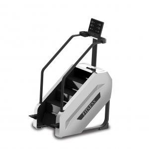 China Stair climber machine on sale
