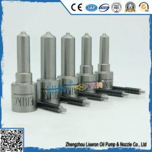 China Denso DLLA 150P906 full cone spray nozzle DLLA150 P 906 , ERIKC atomizing nozzle DLLA150P 906 on sale