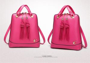 c8b280666c ... Quality Cow Leather Stylish Womens Backpacks