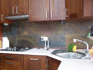 China Multicolor Slate Kitchen Floor Tiles Rusty Slate ...
