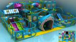 kids indoor playground equipment kindergarten inside playground for baby