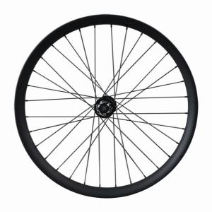 China Carbon AM27.5 inch Mountain Bike 650b Wheels Hookless 700C Fit Downhill Bike on sale