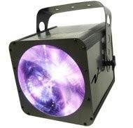 China Firework - like DMX 512 100V – 240V Projections LED Disco flash Light for the Hall, Room on sale