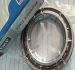 Sales Sweden high-precision bearings 71911ACDGA/P4 Sweden SKF precision bearings High speed and low noise
