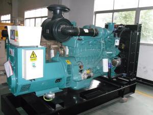 50kw to 500kw cummins power stamford generator manual for sale rh gensetdieselgenerator sell everychina com Onan Genset Wiring Diagram 3 Genset Diesel Generator