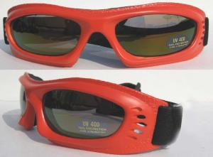 China Airsoft Goggles, Motorcycle Goggles Glasses on sale