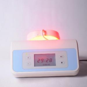 China SSCH Small Semiconductor Laser Therapy For Home Clinic Healthcare on sale