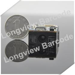 China Barcode Barcode Reader for Parking Meter LV1400 on sale