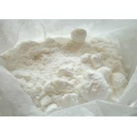 Female Sex Enhancement Anti Estrogen Steroids , 17 Beta Estradiol CAS 50-28-2
