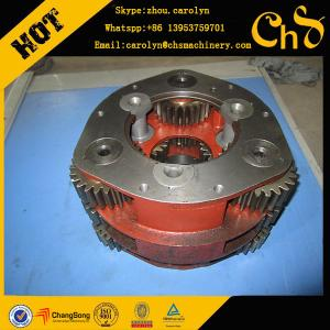 China D155,D85 transmission gear box spare part ,154-15-00313,154-15-00025,154-15-32460,154-15-32320 on sale