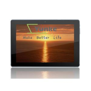 China 2013 direct buy china tablet pc 10.1inch RK3066 Cortex A9 1.5Ghz Front: 0.3 MP camera, Rear: 0.2 MP camera on sale