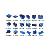 3.2 Volt Rechargeable Lifepo4 Battery Cells,3.2 V Lithium Ion/Iron Phosphate Solar Battery, LFP Cells Manufacturer Price