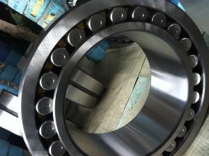 China high precision wheelbarrow wheel bearings 23160 on sale