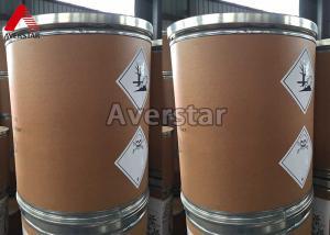 China Inner - Absorption Agricultural Herbicides Fluroxypyr / Tribenuron Methyl 20% WP on sale