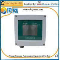 YOKOGAWA FLXA21 pH/ORP Analyzer ph test liquid