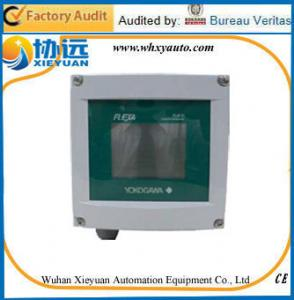 China YOKOGAWA FLXA21 pH/ORP Analyzer ph test liquid on sale