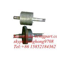 Xcmg Wheel Loader Parts Zl50G, Lw300F, Lw500F, Zl30G,Lw188  Gear Box Hub Body