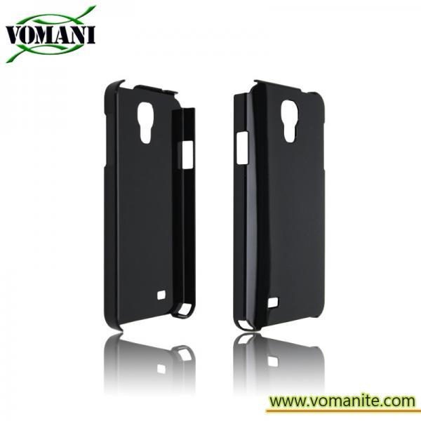 PC hard case for Docomo Samsung galaxy J SC-02F, mobile phone skin