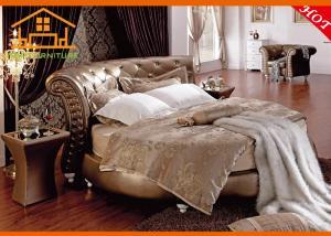 big cool sleeper affordable single seat designer full sleeping sofa ...
